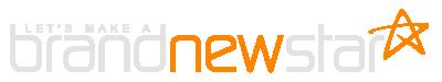 Internet Marketing   Brand New Star®